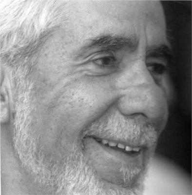 Жиль Тейшейра Лопес